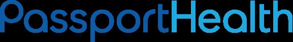 Passport Health logo