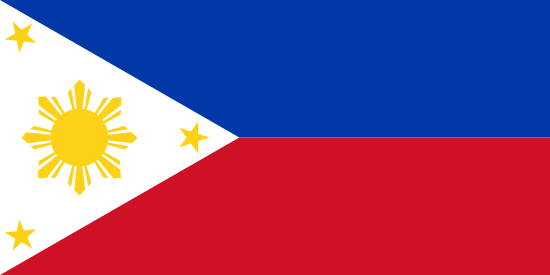 Travel Vaccines And Advice For Philippines