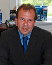 Alexander Lupenko