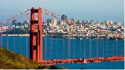 Passport Health San Francisco Bay Area
