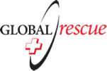 global-rescue logo