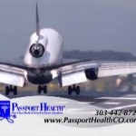 Passport Health is the largest provider of travel medical services in the United States.