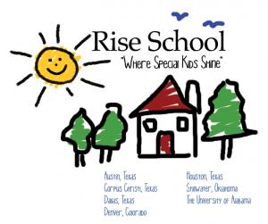 The Rise School of Denver