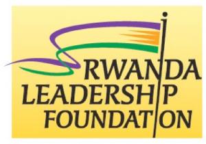 Rwanda Leadership Foundation