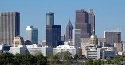 Passport Health Atlanta Area