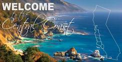 Passport Health Central Coast