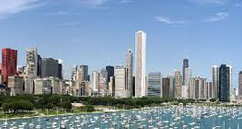 Passport Health Chicago