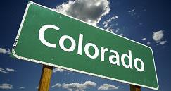 Passport Health Colorado