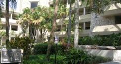 Passport Health Ft. Lauderdale