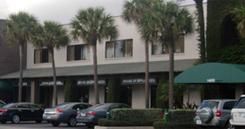 Passport Office: USPS Boca Raton Downtown Station Post ...