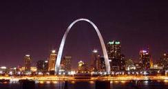 Passport Health St Louis Area