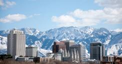 Passport Health Utah