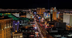 Passport Health Las Vegas