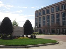 North Charlotte Office