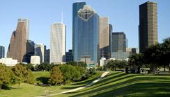 Passport Health Houston