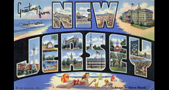 Passport Health Central New Jersey