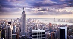 Passport Health Midtown Manhattan