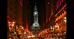 Passport Health Greater Philadelphia