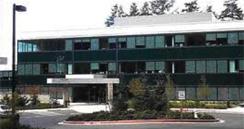 Passport Health Bellevue