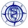 International Society of Travel Medicine