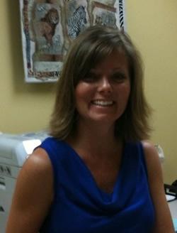 Travel Immunizations   Travel Health   Palm Beach and ...