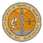 American Society of Tropical Medicine and Hygiene