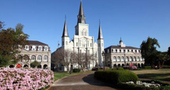 Passport Health Louisiana