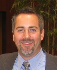 Passport Health Indianapolis Michael Durs