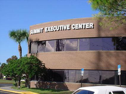 Passport Health Travel Clinic Clearwater, FL