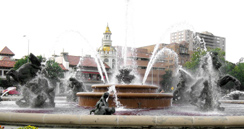 Passport Health Kansas City