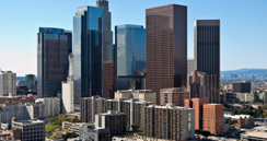 Passport Health Downtown Los Angeles