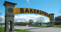 Passport Health Bakersfield