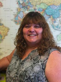 travel-clinic-office-manager-iowa-cindy arnold