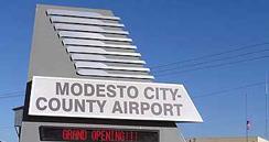 Passport Health Modesto