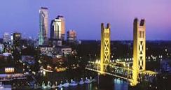 Passport Health Greater Sacramento Area
