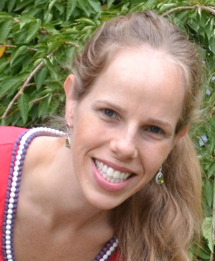 Daniella Pfefer, Travel Medicine Specialist