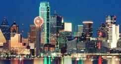 Passport Health Dallas/Fort Worth