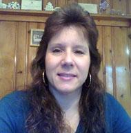 Laura Vasallo Travel Health Specialist New York City