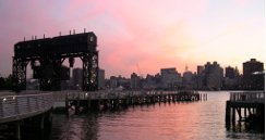 Passport Health New York City