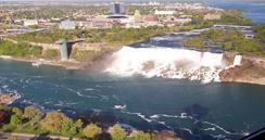 Passport Health Niagara Falls