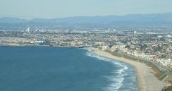 Passport Health Southern California
