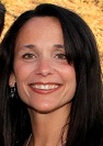 Joanie Wheeler, Travel Medicine Specialist