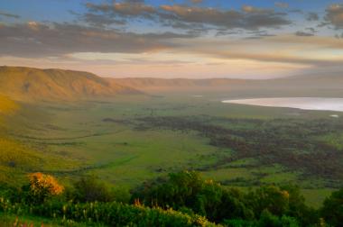 Tanzania Travel Wellness Tips