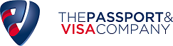 The Passport and Visa Company