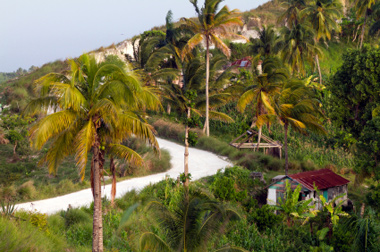 Haiti Travel Safety Tips