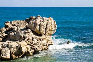 Haiti Travel Wellness Tips