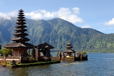 Indonesia Travel Safety Tips