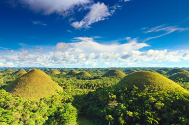 Philippines Travel Safety Tips