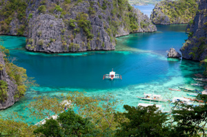 Philippines Travel Wellness Tips