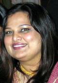 Shirin Tajani, Travel Medicine Specialist